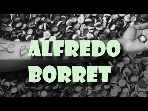 HCE #01 | Alfredo Borret: O Criador De Sonhos!