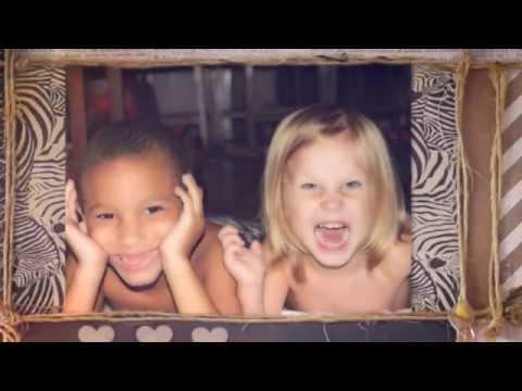 normaler alltag mit adhs kindern wie kann ich meinem kind bei adhs helfen youtube. Black Bedroom Furniture Sets. Home Design Ideas