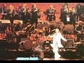 """James Last Orchestra and Singers: """"Hollywood Sound 5 Stars""""."""