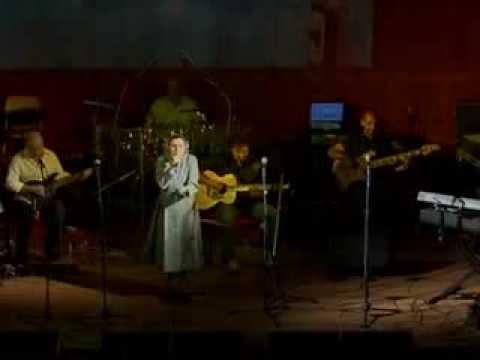 Suor Cristina Scuccia - Senza la tua voce - Good News Festival ...