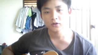 Thu ca guitar