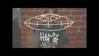 Earl Sweatshirt - Home (Lyrics + Download)