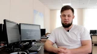 Помощь студентам-дистанционникам МСГИ на msgi info