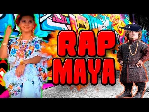 Música 10 K Pop - Luisito Rey