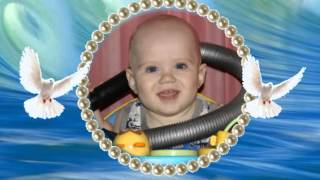 малышам   ВИДЕО НА ЗАКАЗ мой проф-http://www.odnoklassniki.ru/profile/542460042125