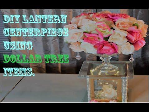 diy-copper-lantern-centerpiece-using-dollar-tree-items