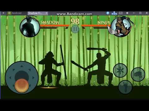 Shadow Fight 2, 3 – Game Chiến Đấu Võ Thuật Đối Kháng Cực Mạnh | Wmp Game Offline