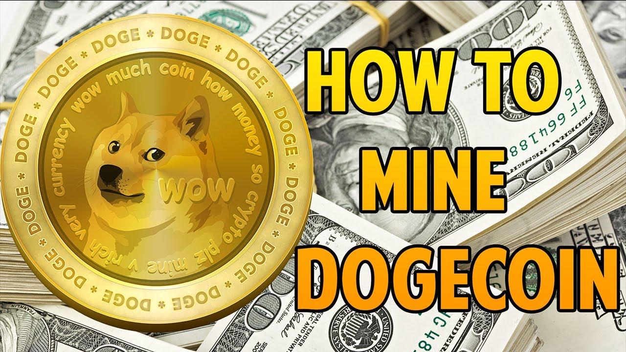 Bitcoin miner diy