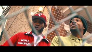 """HEREandnow & PNB Chizz """"Truth"""" Official Video"""