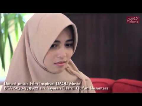 [TRAILER] INDONESIA MOVIE - [TAUSIYAH CINTA]