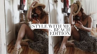 style-with-me-for-siesta-key-fl-allison-roberts