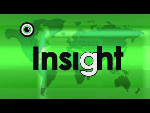 Insight: Anatomy of Motive (Fall 2017) - YouTube