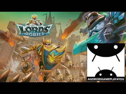 lords-mobile-android-gameplay-trailer-(1080p)-(by-igg.com)