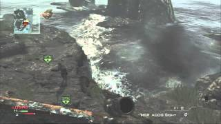 And Pepole Said I Could Trust Mw3 Theater...
