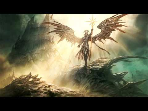 Epic Soul Factory  - The Glorious Ones (Really Slow Motion - Epic Orchestral Action)