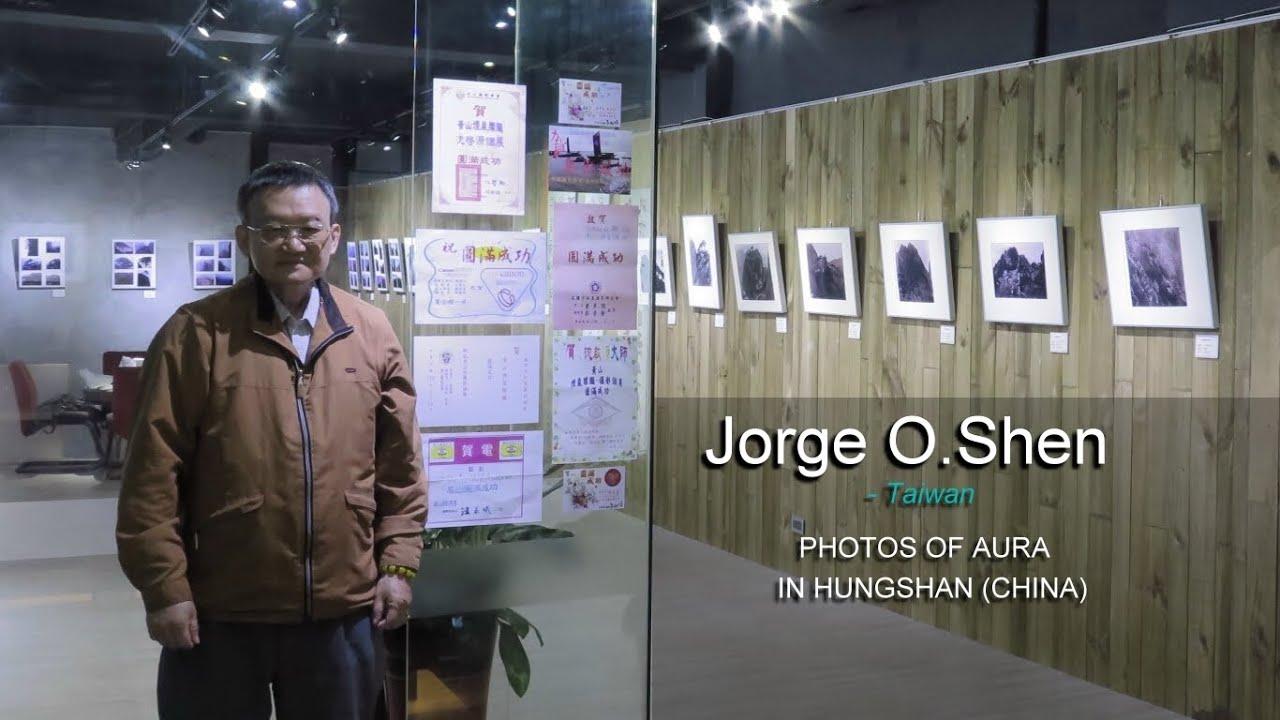 Jorge O.Shen