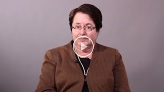 Dr. Deborah Fein Explains Applied Behavior Analysis (ABA) for Children With Autism