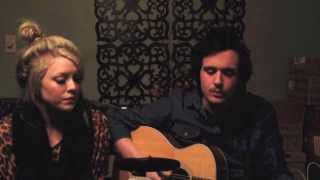 Dust To Dust- The Civil Wars (Cover) by The Sifters