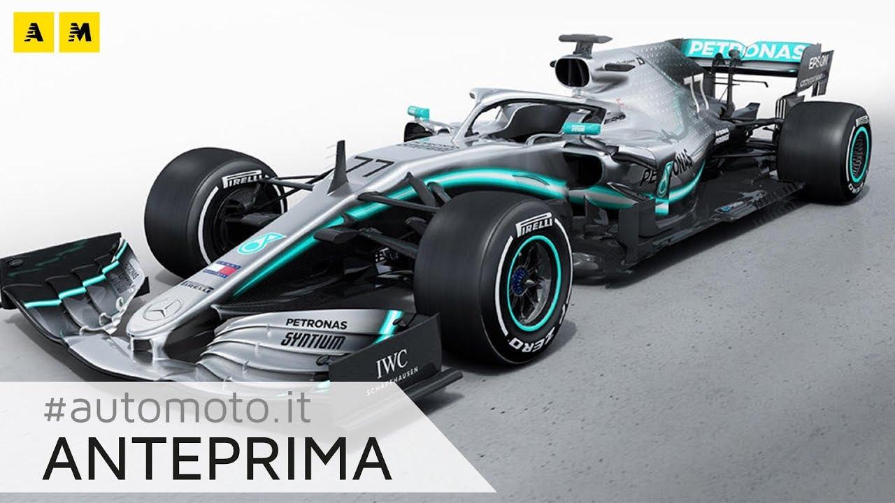 ca3452ceb55 Mercedes W10 EQ Power+