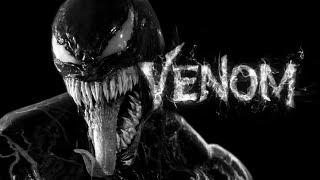 Venom - Evanescence - Bring Me To Life (Music Vídeo)