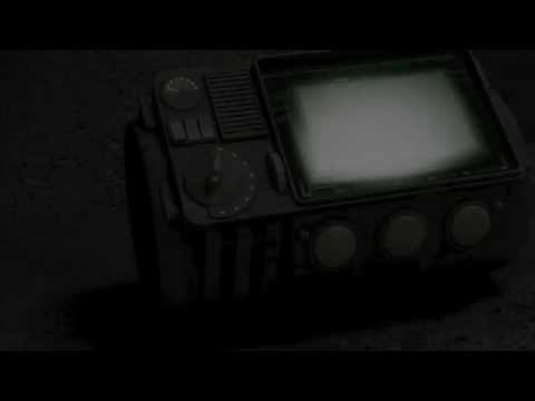 Theme of Fallout: Equestria - Fallout 3 meets Green Day   (tribute to Warbalist)