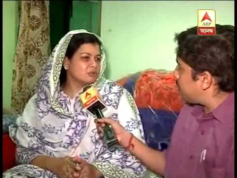 Mausam Benzir Noor have chat with our correspondent