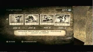 Ps3 Game: Rango P3