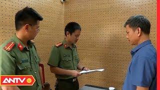 Tin nhanh 20h hôm nay | Tin tức Việt Nam 24h | Tin nóng an ninh mới nhất ngày 22/10/2019 | ANTV