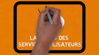 SUPERVISION INFORMATIQUE VIADEIS SERVICES
