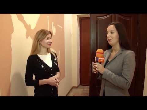 Сфера-ТВ: News Sfera 191115