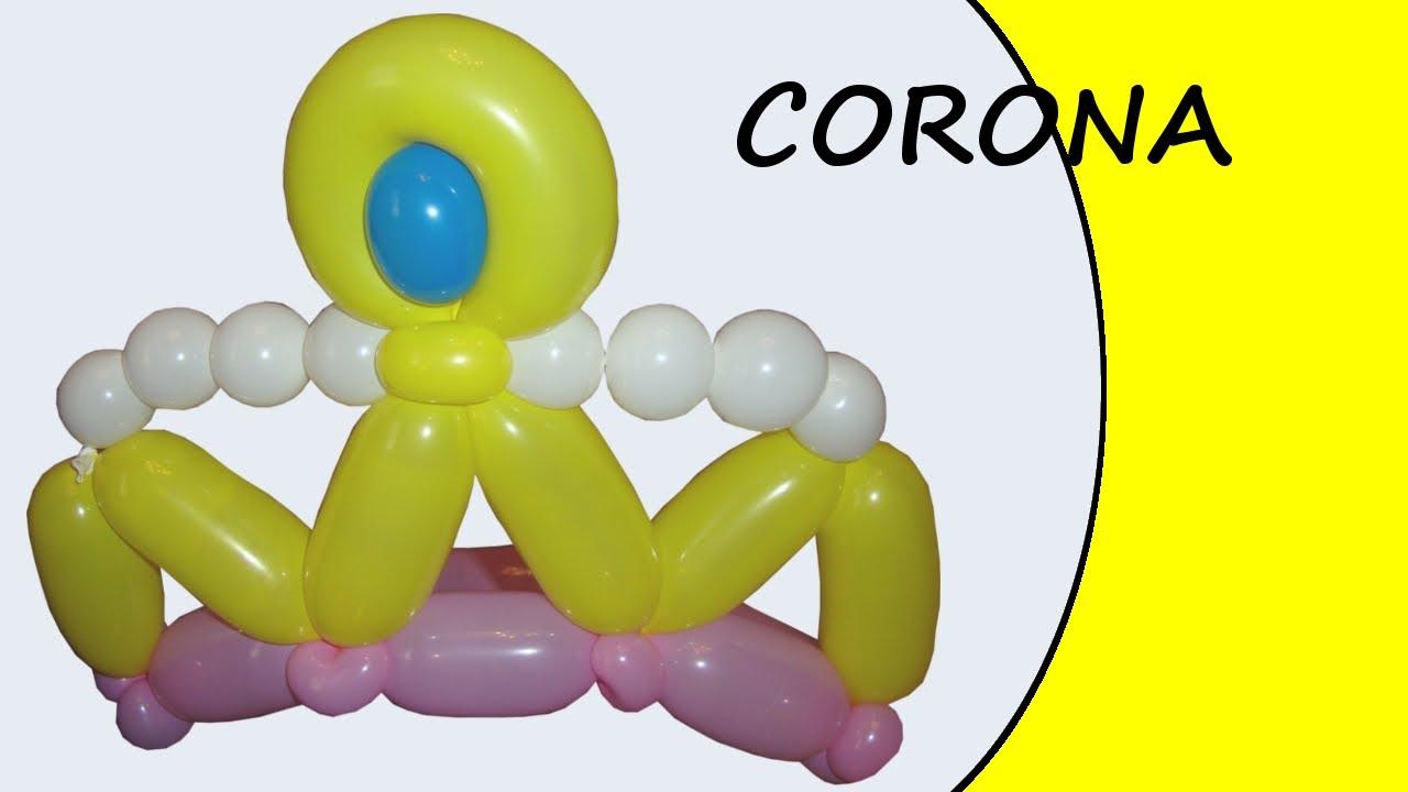 Spada Con Palloncini Modellabili 28 Images 100 Palloncini
