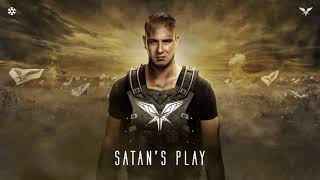 Radical Redemption - Satan's Play (HQ Official)
