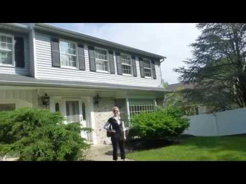 США Дом на продажу-смотрим и сравниваем цены-картины-маски от Katvickas98