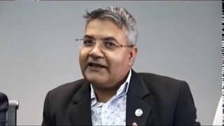 असोज ३ गते सरकारले सार्वजनिक विदा दिने निर्णय - NEWS24 TV