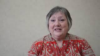 DRH Health Foundation Board Member - Katherine Rogers