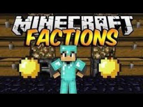 😱AloneMHYT Faction Plugin Paketi #4😱