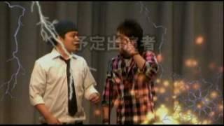 2010年 5月 1日土曜日 http://hp.kutikomi.net/comedysta/ 開場18...
