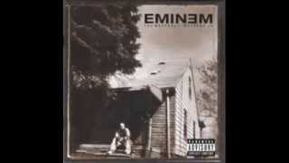 Eminem - Stan (Acapella)