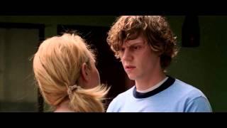 Safelight Official Trailer #1 2015 Evan Peters, Juno Temple Drama Movie HD