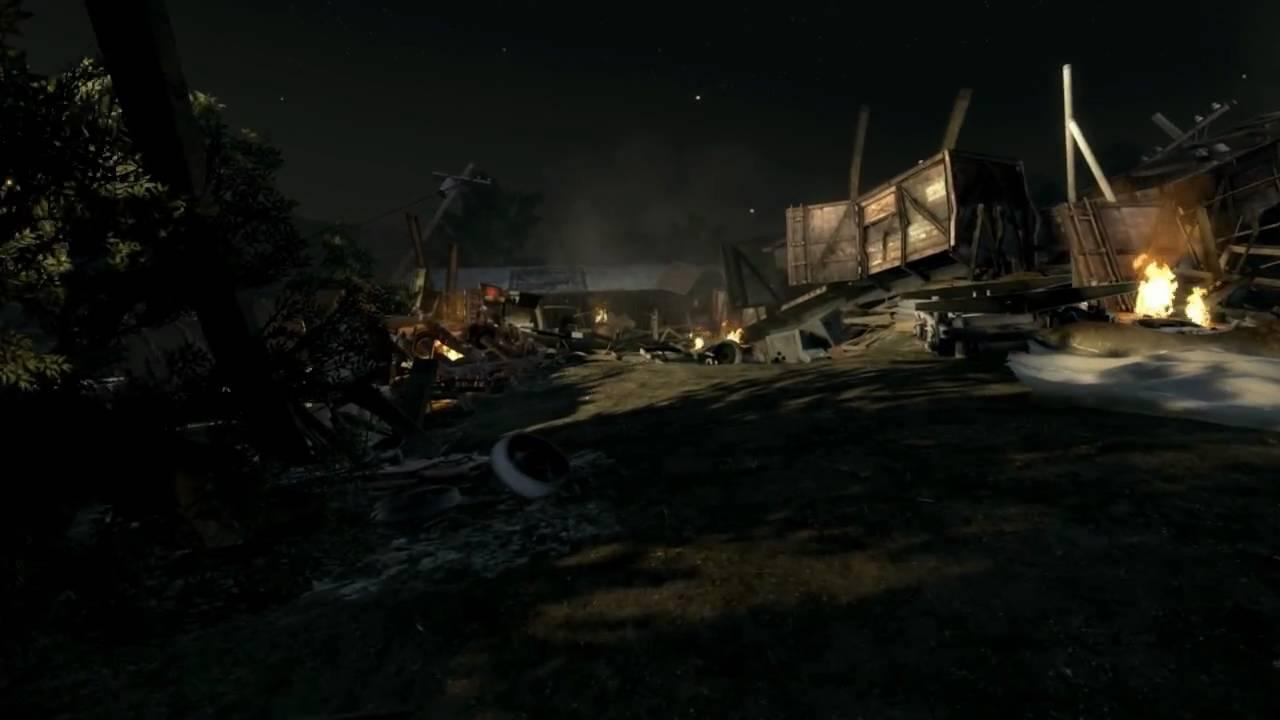 Super 8 Games Online