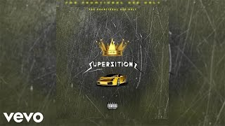 lil uzi vert supersitions ft future migos new song 2017
