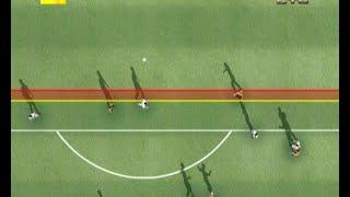 Олімпік - Шахтар - 2:3. Відео-аналіз матчу
