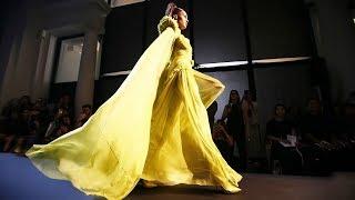 Junya Watanabe   Spring/Summer 2020   Paris Fashion Week