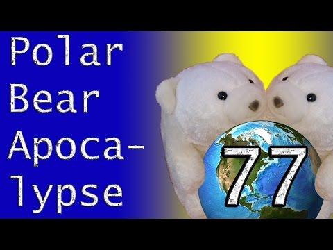 [77] EU4 Polar Bear Apocalypse