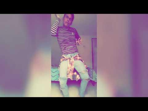 Tu Pum Pum Challenge [Baile Libre] Karol G, shaggy ft sekuence, el capitan