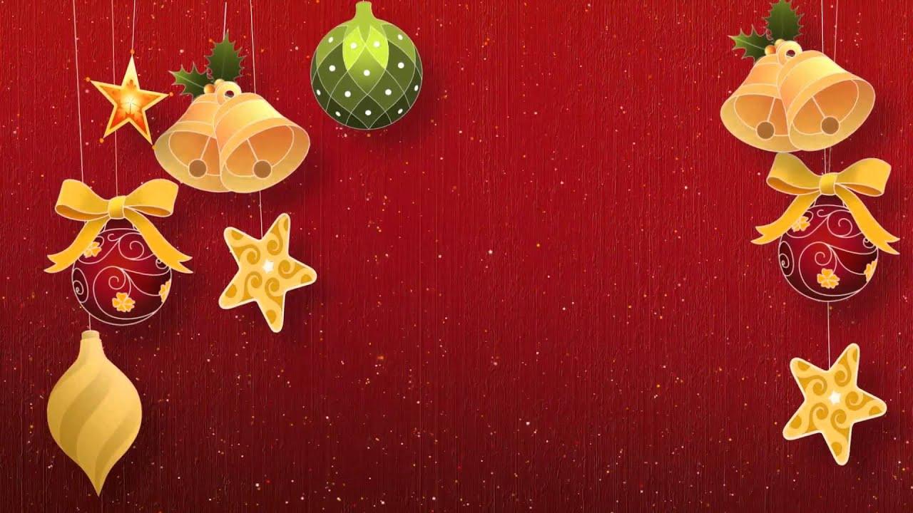 отдельный анимашки фон новый год базу
