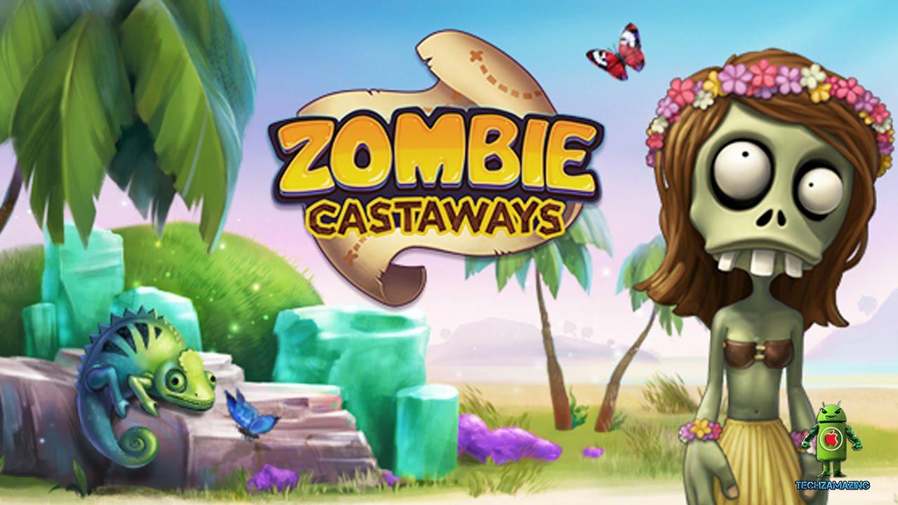 Spiele Zombie - Video Slots Online