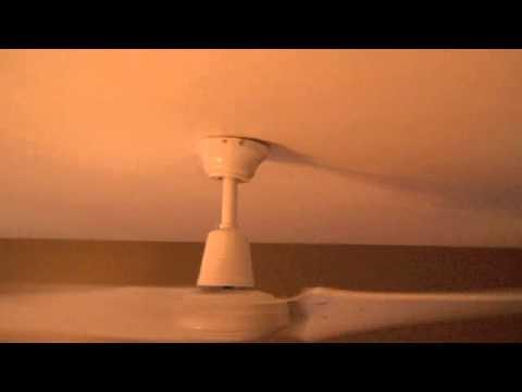Hampton Bay Industrial Ceiling Fan: hampton bay industrial ceiling fan,Lighting