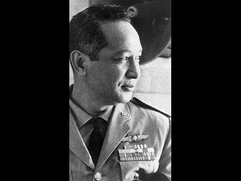 Mensos Pastikan Gelar Pahlawan Bagi Soeharto Dan Gus Dur