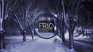 """FRIO"" 😭😞Instrumental Trap Triste 2021 (Beat Sad)🎶🎵🎶"
